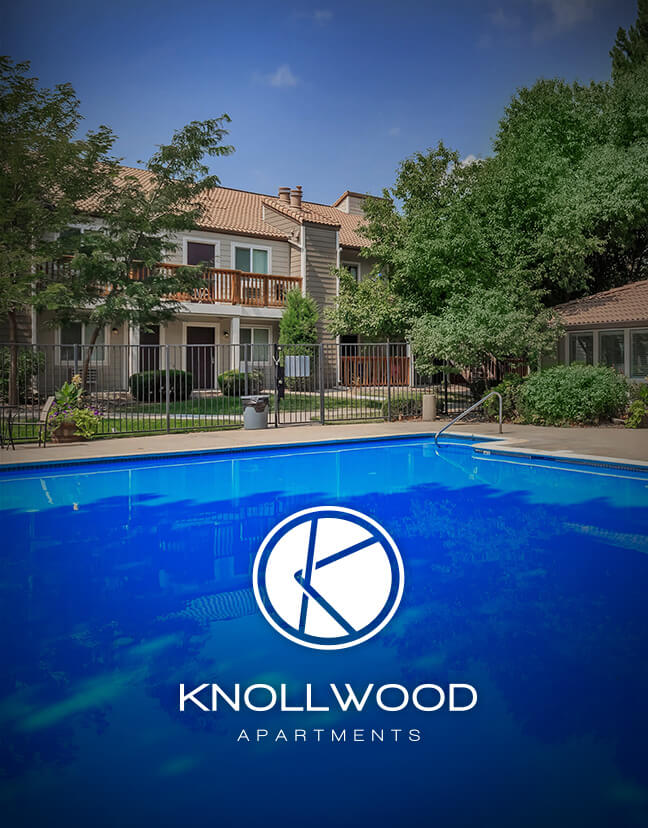 Knollwood Apartments Property Photo